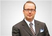 عضو حزب دموکراتمسیحی آلمان در گفتگو با تسنیم: اعتماد مجدد تهران به واشنگتن غلط است/ تلاش سرویسهای اطلاعاتی آمریکا برای تغییر نظام در ایران