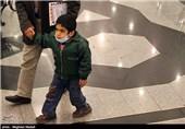 820 میلیون بار مراجعه سرپایی در کشور/ هر هزار ایرانی یک پزشک