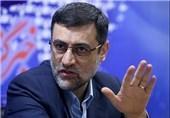 نشست خبری رئیس ستاد انتخاباتی قاضیزاده هاشمی در استان زنجان در دفتر تسنیم برگزار میشود