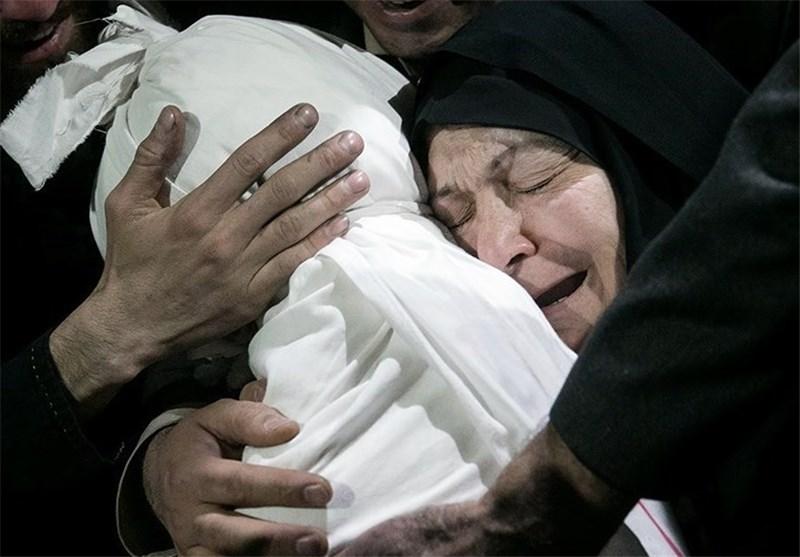 اجرای طرح بین المللی «مادران آسمانی» همزمان در ایران، لبنان، عراق و سوریه