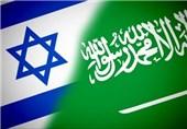 Ensarullah: Arabistan'ın İsrail'i Resmen Tanımak İçin Hac Merasimini Kullandığı Konusunda Uyardı