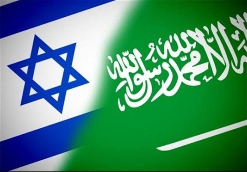 Suudi Arabistan Asla Siyonist Rejimin Düşmanı Olmamıştır