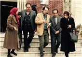 """فیلمبرداری سریال """"دودکش2"""" آغاز شد/ تعداد گزینههای ماه رمضان به 3 رسید"""