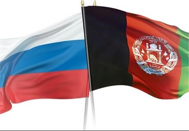 چرا روسیه به افغانستان بازگشته است؟