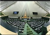 Iranian MPs Weighing Deadline for Receiving JCPOA Guarantees