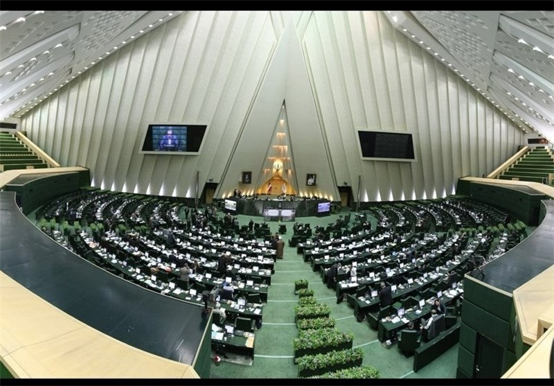 Iranian Parliament Elects Members of Specialized Commissions