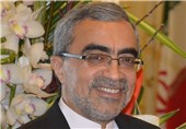 آهنی: وزیر خارجه فرانسه هفته آینده به تهران میآید/بانکهای بزرگ فرانسه نگران مجازاتهای احتمالی آمریکا