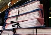 مبنای صدور حکم بدوی برادر مسیح علینژاد؛ از ایجاد شبکه داخلی ضدانقلاب تا نگارش کتاب با حمایت سرویسهای جاسوسی