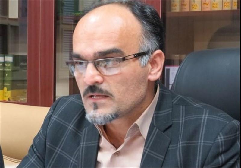 وکیل قزوین