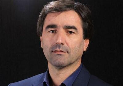 کریمی اردبیل