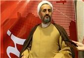 13 جشنواره فرهنگی، هنری قرآن و عترت در استان گلستان اجرا میشود