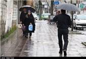 بارش 16 میلیمتری باران در 13 روز فروردین / خشکسالی ادامه دارد