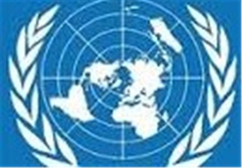 Taliban Ask to Speak at UN General Assembly, Name Afghan Envoy