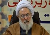 روحانی تسلیم فشارهای سیاسی نشود/ میخواهند کابینه جناحی و بخشی از حزب آنها شود