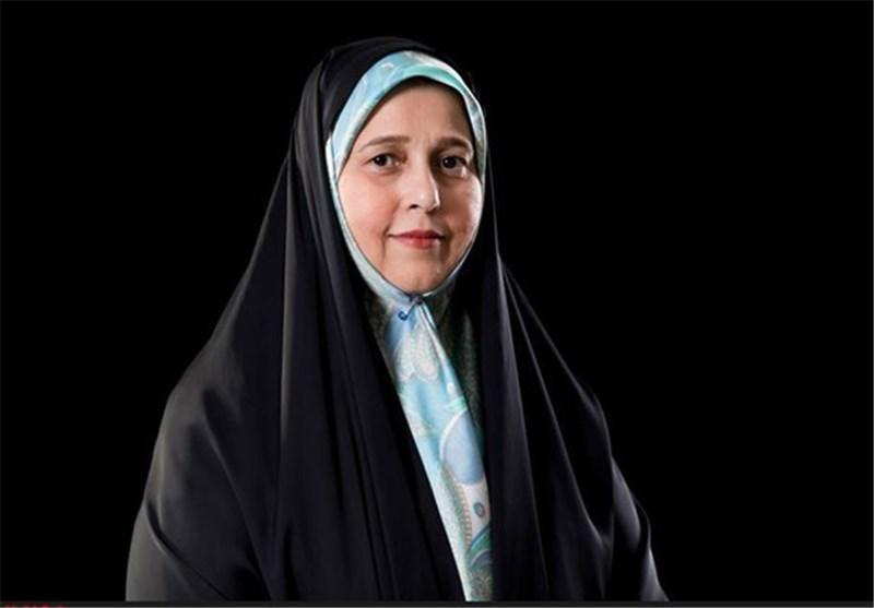نماینده مردم ایران یا سخنگوی جریان اپوزیسیون؟