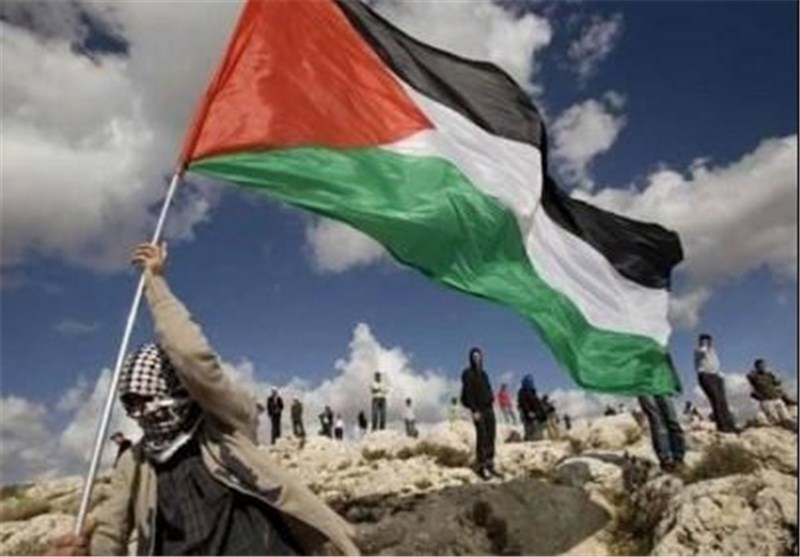وہ خطرہ جو فلسطینیوں کو ہمیشہ کے لئے دھمکاتا اور ستاتا ہے