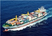 Iran to Receive First Giant Ship from South Korea Next Year: Official