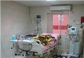 بیمارستان سوختگی گلستان با حضور وزیر بهداشت افتتاح میشود