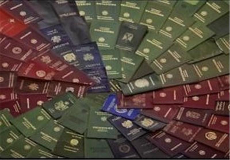 پاکستان کا ایران سمیت 48 ممالک کے شہریوں کو ویزا فری کرنے کا فیصلہ