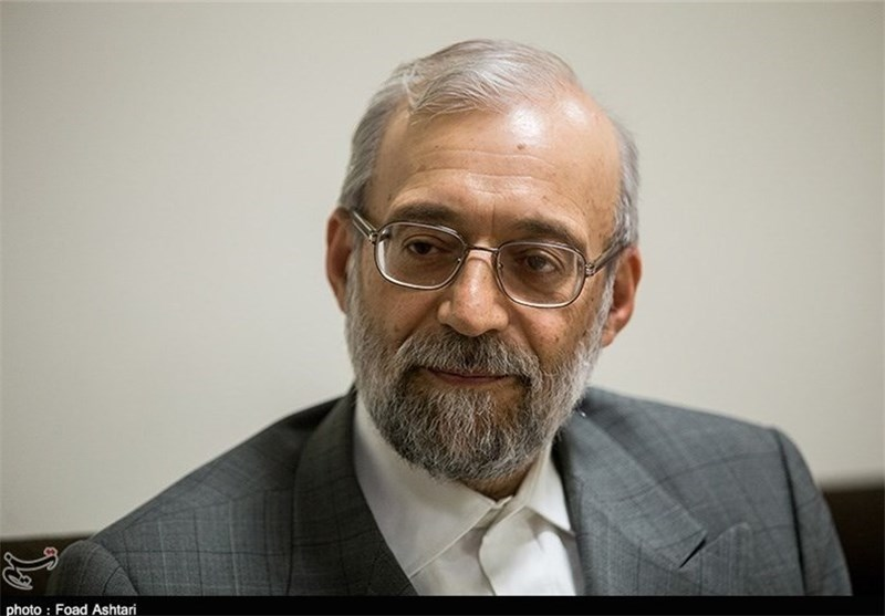انتصاب گزارشگر ویژه اساساٌ از نظر ایران غیرموجه و مردود است