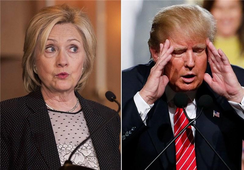 امریکی صدارتی انتخابات کے نتائج میں ہیرا پھیری کا امکان