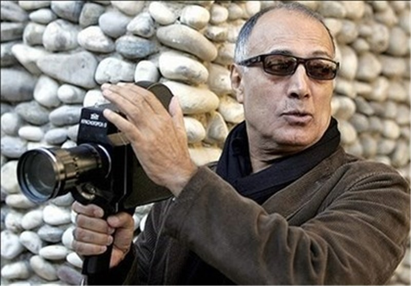 وفاة المخرج الإیرانی الشهیر عباس کیارستمی بعد صراع مع المرض+ صور