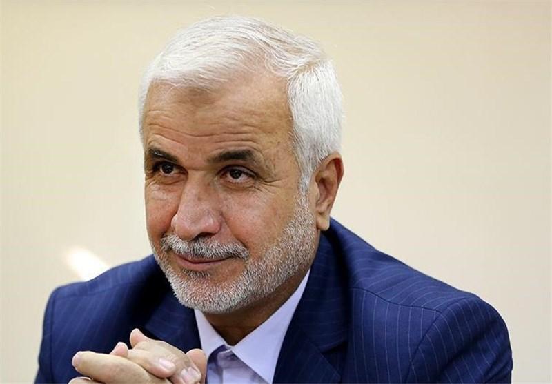 فعالیت شهردار بوشهر غیرقانونی است