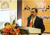اوراق تسویه خزانه میزان صدمات طرحهای عمرانی آذربایجان غربی را کاهش داد