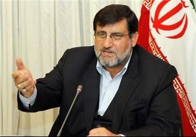رئیس سازمان مدیریت بحران: 12هزار پلاک بلندمرتبه تهران روی گسل زلزله قرار دارد
