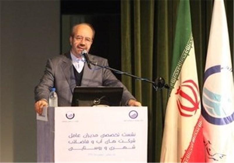 ستار محمودی بندرعباس