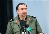 تعویق اعزام به خدمت مشمولان تا اردیبهشت99/آمادگی نیروهای مسلح برای احداث 24 ساعته بیمارستانصحرایی
