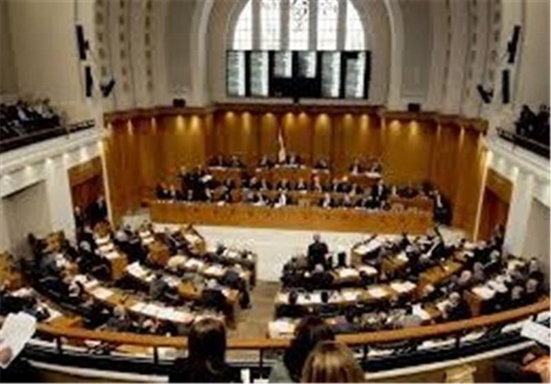 لبنان: البرلمان یقر قانون الانتخابات التشریعیة ویمدد لنفسه