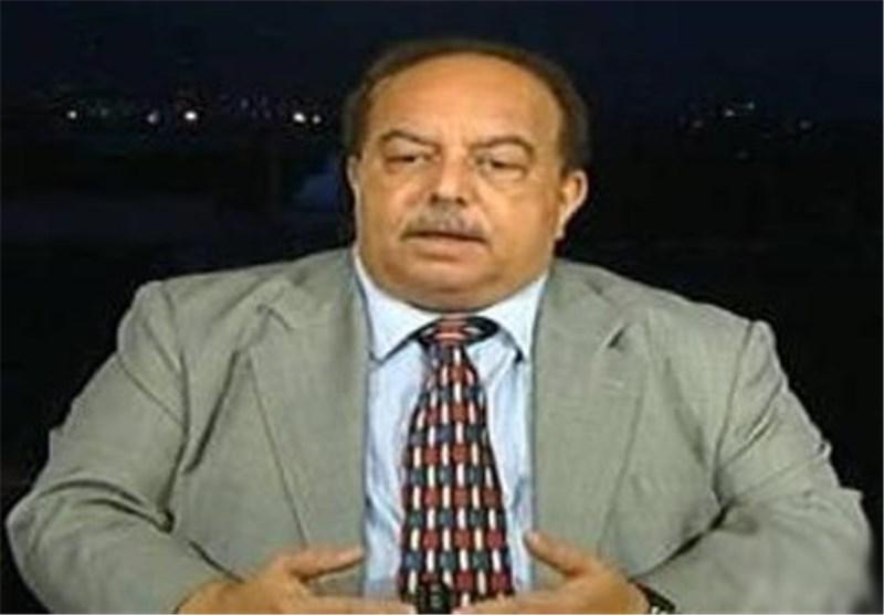 جبهة البناء اللبنانی : قرار الدول الخلیجیة یتماهى مع العدو