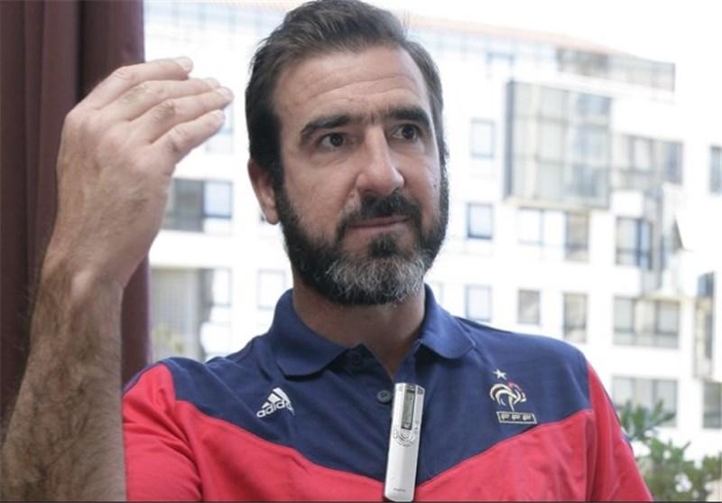 کانتونا: مورینیو این فصل بیش از یک جام میبرد