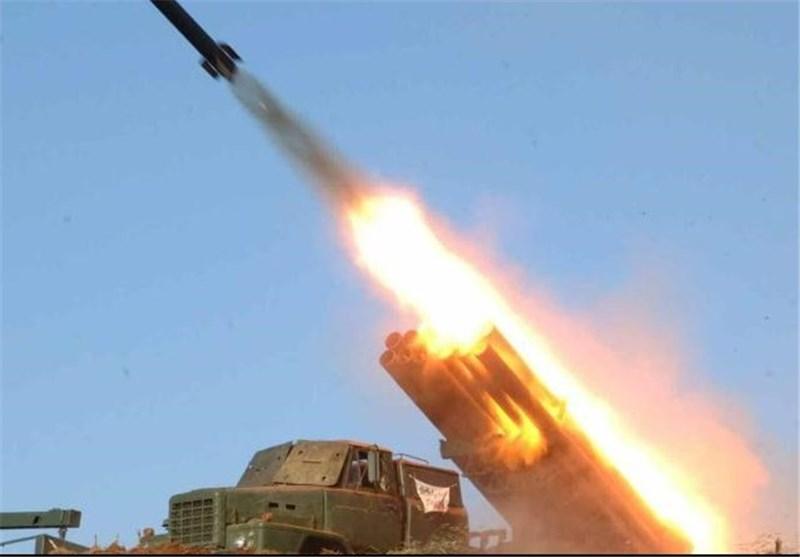 کوریا الشمالیة تطلق مقذوفات بعد عقوبات جدیدة من الأمم المتحدة