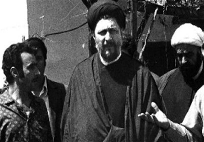 مسؤول لیبی : الامام موسى الصدر قتل وأُلقیت جثته فی البحر