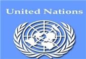الامم المتحدة تدین بشدة الاعتدائین الارهابیین فی طهران