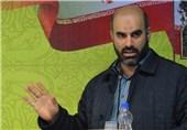 مراسم تودیع و معارفه مدیرکل روابط عمومی آستان قدس رضوی برگزار شد