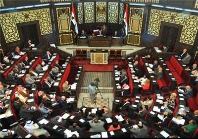 نماینده پارلمان سوریه در گفت وگو با تسنیم: واکنش همپیمانان دمشق به حمله احتمالی آمریکا قاطعانه خواهد بود