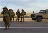 3 Palestinians Shot Dead after Multiple Attacks Wound 12 Israelis