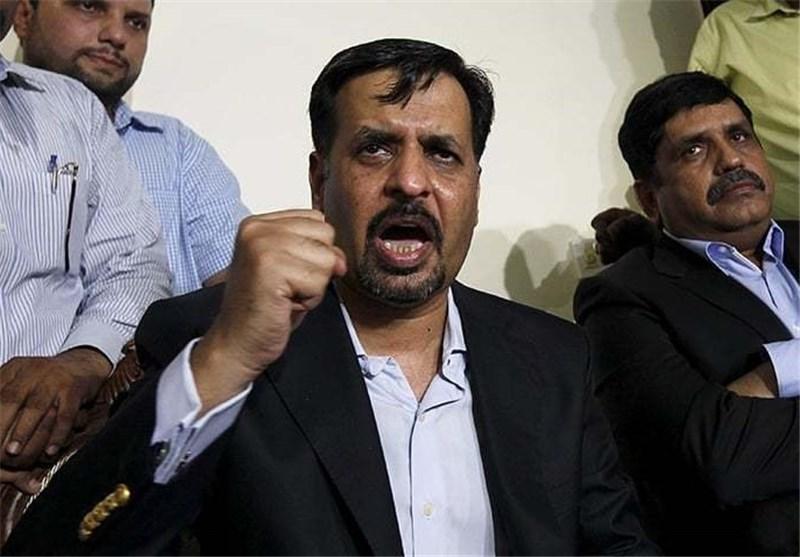 یادداشت| آینده نامعلوم سیاسی شهر کراچی و جدایی 1000 نفر از اعضای حزب متحده