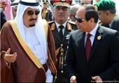 مصر وارد باتلاق عربستان در یمن نمیشود/ ریاض به تعهدات مالی خود عمل نمیکند