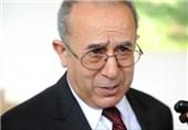 الجزائر: یجب احترام سیادة الدولة السوریة