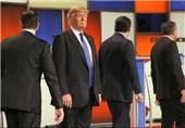 انتقاد جمهوریخواهان از ترامپ