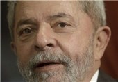 Brazil's Lula Says He Will Back Anyone Who Can Take on Bolsonaro