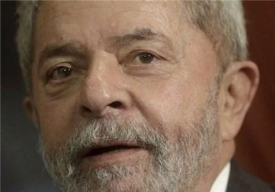 داسیلوا: برزیل ضعیفترین دولت را در جهان دارد