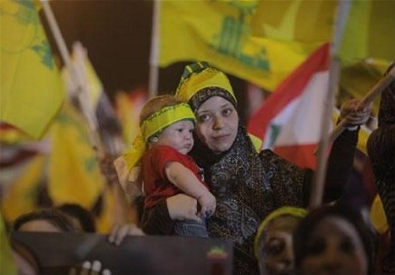 «تسنیم» تستطلع آراء کتّاب ومحللین حول موقف مجلس التعاون الخلیجی من حزب الله