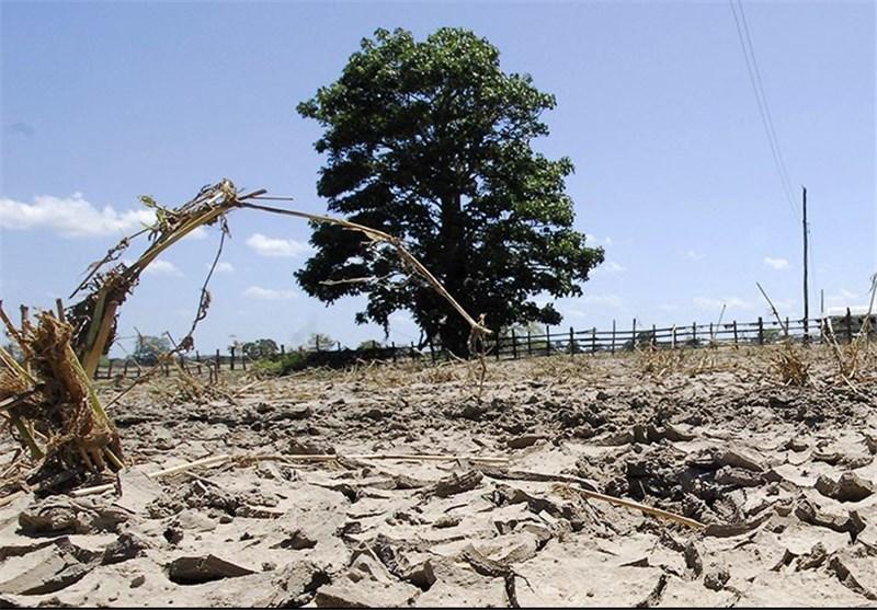 وقوع خشکسالی شدید در 15 استان کشور/ آخرین وضعیت بارشها در فصل پاییز