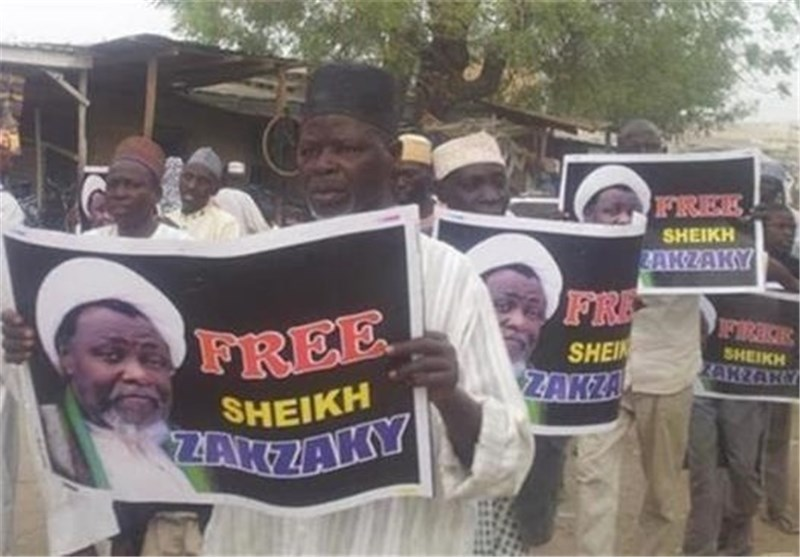 Nigerian Authorities Urge Prosecution of Sheikh Zakzaky