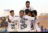 مصدومان پدیده آماده بازی مقابل استقلال خوزستان